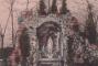 43 - Sosnowiec Grota przy kościółku