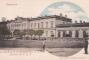 46 - Sosnowiec Dworzec W.W.D.Ż.