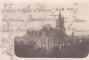 59 - Sosnowiec, Nowy Pałac Schoena