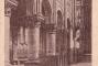 63 - Sosnowiec, Wnętrze Kościoła.