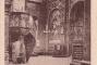 65 - Sosnowiec, Wnętrze Kościoła.