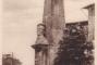66 - Sosnowiec, Pomnik Kościuszki
