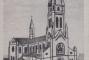 70 - Sosnowiec Kościół