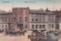 71-Sosnowiec Hotel