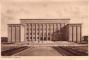 77 - Sosnowiec, Magistrat