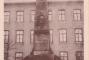 27 – Sosnowiec, Pomnik T. Kościuszki