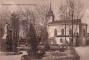 30 - Sosnowiec, Kościół Serca Jezusowego