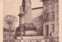 50 - Sosnowiec, Pomnik Tadeusza Kościuszki