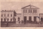 21 - Sosnowiec, Dworzec główny