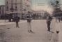 19 - Sosnowiec, Plac Dworcowy