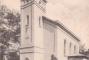 23 - Sosnowiec, Stary Kościół