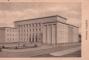 86 - Sosnowiec, Magistrat