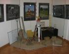 Archeologia Sosnowca - wystawa w Muzeum Miejskim