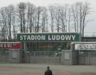 24.03.2012 g.18 Zagłębie Sosnowiec - Raków Częstochowa