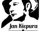 Jan Kiepura Superstar Plac Stulecia 16.05.2012 g.15:55 Wstęp wolny