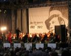 Gala Kiepurowska w TVP Katowice 1 Lipiec godz. 17.00
