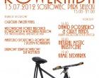 W piątek w Sosnowcu Prawdziwa Roweriada !!!