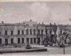Sosnowiec, Hauptbahnhof - Kolejna pocztówka w galerii