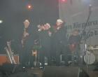 Wakacyjne Grillowanie przy dźwiękach Muzycznej Formacji Sosnowiec 2010