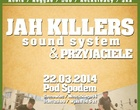 Sound System dla Blichara 2 w Pod Spodem