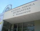 Znamy nominacje do Zagłębiowskiej Nagrody