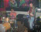 Art Jam Session w czwartek 03.07.2014 start o 20:13