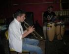 30.08.2014 - VIII Festiwal Reggae w Parku im. Jacka Kuronia