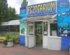 Kolejne konsultacje w sprawie parku przy Egzotarium
