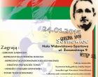 "III Memoriał Tomasza ""Tonia"" Krawczyka 24.01.2015"
