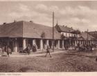 Sosnowiec Hale Targowe – Kolejna pocztówka w galerii