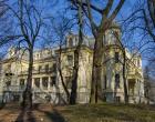 Apel Muzeum w Sosnowcu - wzbogać wystawę Marka Sosnowiec