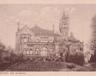 Sosnowiec, Sąd okręgowy – Kolejna pocztówka w galerii
