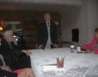 Tomasz Kostro w Centrum Informacji Miejskiej