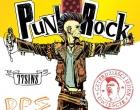Punk rock w Alternatywie