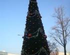W poniedziałek rusza Jarmark Świąteczny (program)