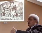 O Powstaniu Styczniowym i Bitwie o Sosnowiec w Stacji Sosnowiec