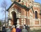 Zwiedzaj Sosnowiec z Centrum Informacji Miejskiej