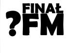 Wybierz nazwę dla sosnowieckiego radia!