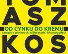 Tomasz Kostro w MDK Kazimierz