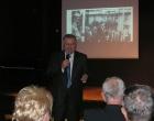 100 lat działalności lewicowych organizacji młodzieżowych w Sosnowcu