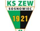 Zew Sosnowiec wkrótce skończy 95 lat