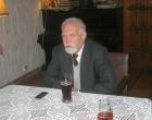 Tomasz Kostro w Aruko