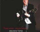 Zbigniew Teper w Stacji Sosnowiec - Impreza odwołana