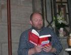 Narodowe czytanie Quo Vadis w Sosnowcu