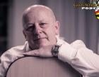 Wywiad ze Zbigniewem Teperem (posłuchaj)