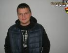 Wywiad z Michałem Radką (posłuchaj)