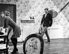 Styczeń w Teatrze Zagłębia