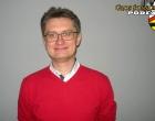 Wywiad z Rafałem Bryłą (posłuchaj)