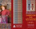 Wernisaż nowej wystawy w Zamku Sieleckim w piątek