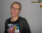 Wywiad ze Swietłaną Koniuszewską (posłuchaj)
